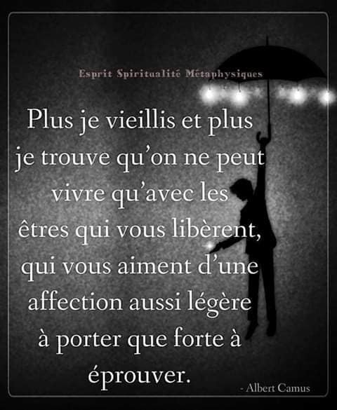 Guillemette Silvand Vu Sur D Citation Camus Vivreensemble